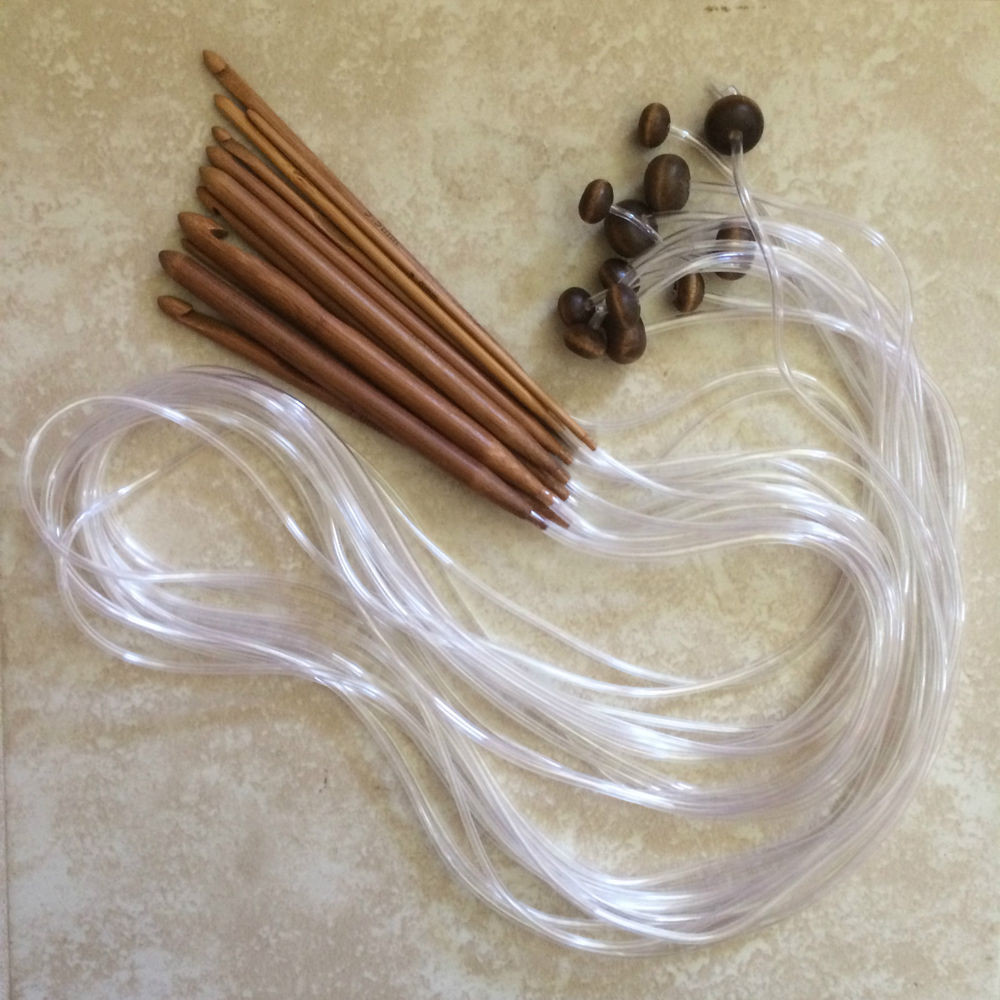 "Fresh Bamboo Flexible 48"" Afghan Tunisian Crochet Hooks Choose where to Buy Crochet Hooks Of Marvelous 50 Pictures where to Buy Crochet Hooks"