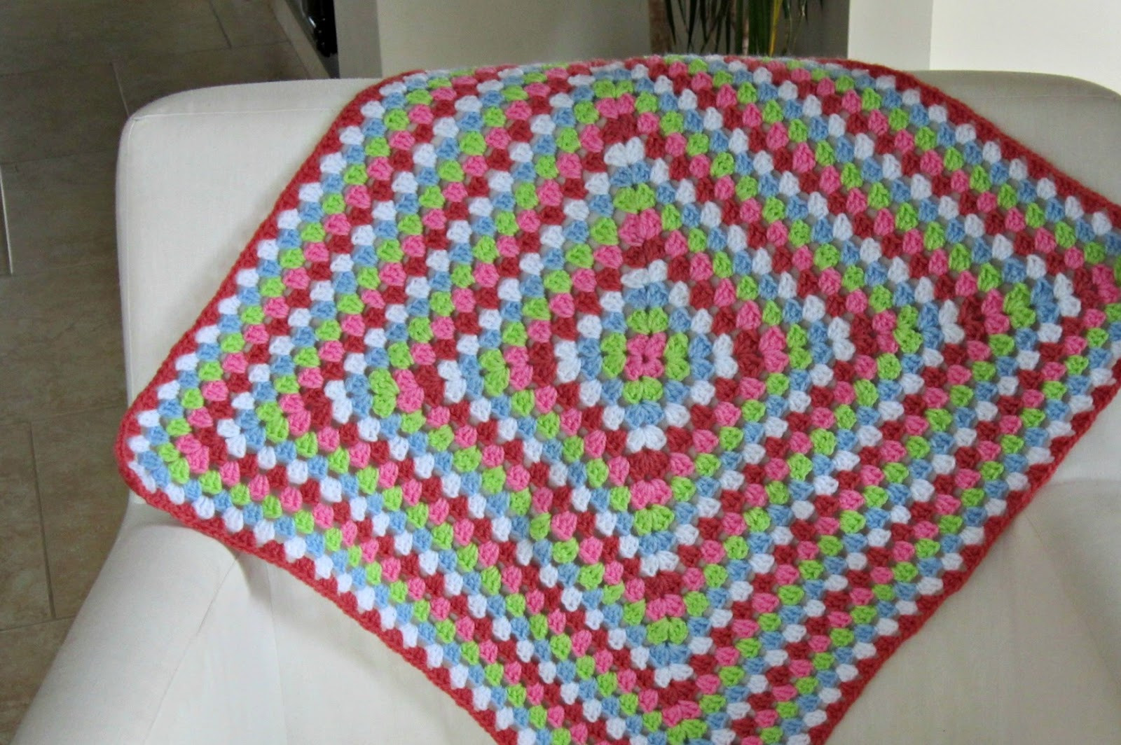 Fresh Beautiful Granny Square Inspiration Granny Stitch Crochet Of Amazing 45 Models Granny Stitch Crochet
