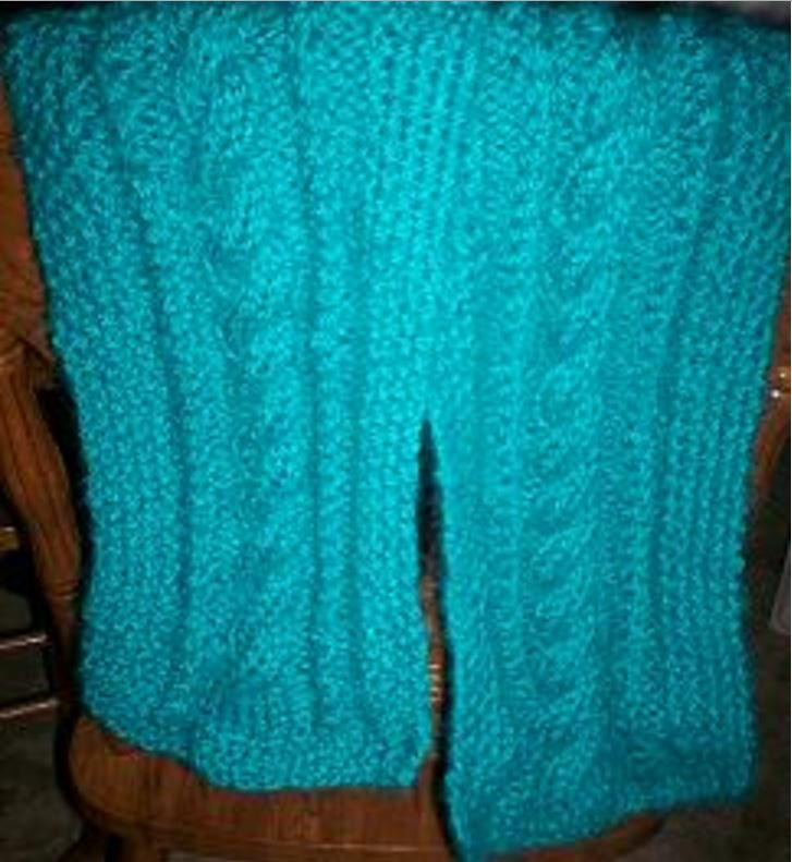 Fresh Beginner Cable Knit Scarf Cable Scarf Of Innovative 49 Ideas Cable Scarf