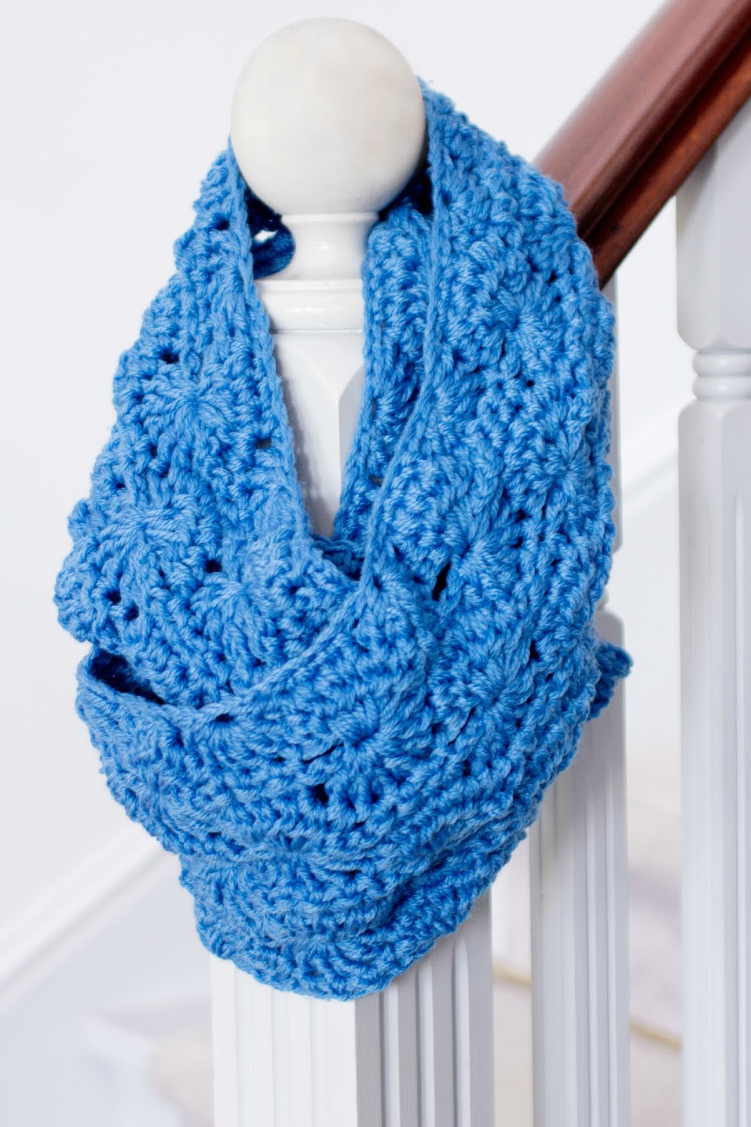 Fresh Beneficial Scarf Crochet Patterns Cottageartcreations Crochet A Shawl Of Beautiful Cornflower Blue Free Crochet Pattern Crochet A Shawl