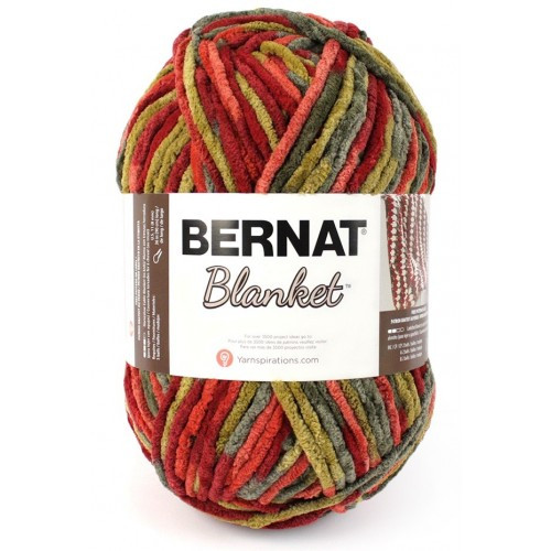 Fresh Bernat Blanket Big Ball Exclusive Bulky Chunky the Bernat Chunky Blanket Yarn Of Fresh 50 Ideas Bernat Chunky Blanket Yarn