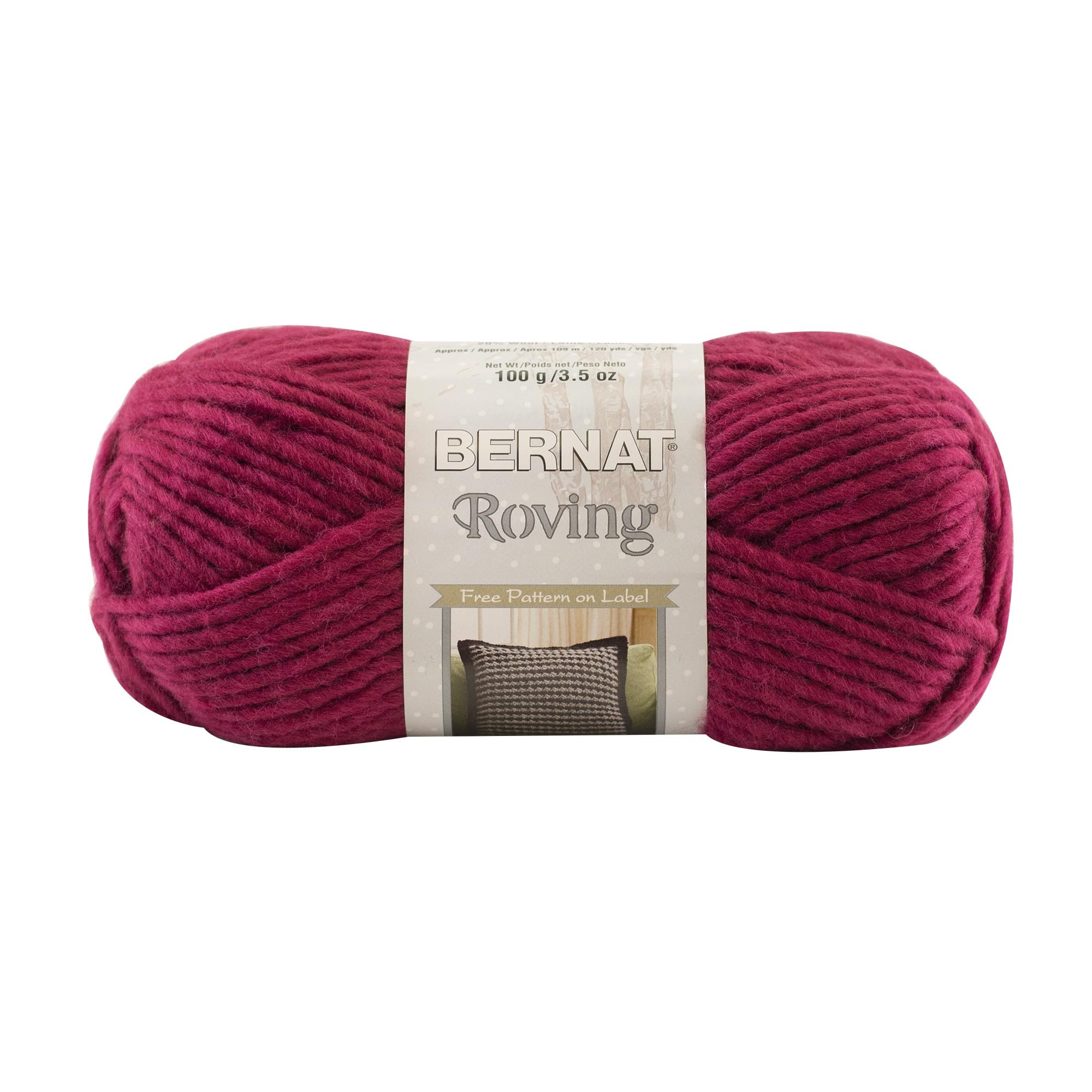 Fresh Bernat Roving Knitting Yarn 100g Bernat Roving Yarn Of Gorgeous 50 Models Bernat Roving Yarn