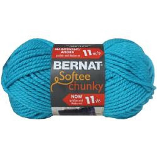 Fresh Bernat softee Chunky solids Super Bulky Acrylic Knitting Bernat Chunky Blanket Yarn Of Fresh 50 Ideas Bernat Chunky Blanket Yarn
