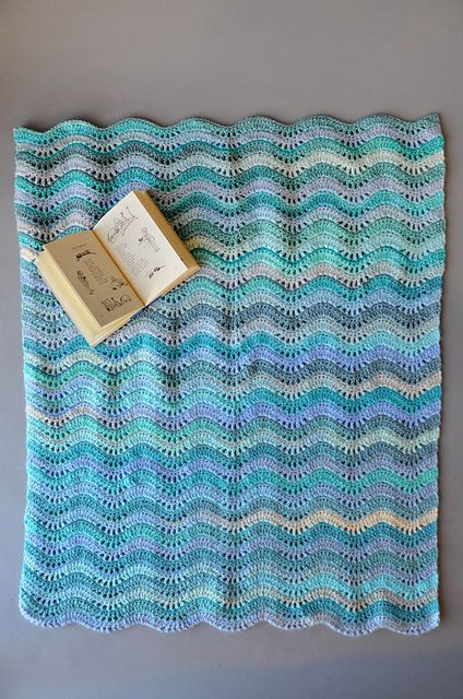 Fresh Best 25 Caron Cakes Patterns Ideas On Pinterest Caron Cakes Blanket Of Beautiful 47 Models Caron Cakes Blanket