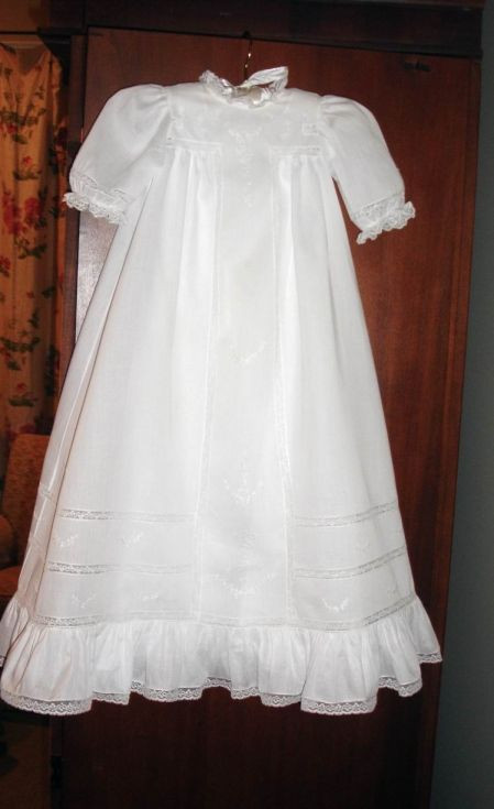 Fresh Best 25 Christening Gowns Ideas On Pinterest Christening Dress Patterns Of Awesome 43 Ideas Christening Dress Patterns