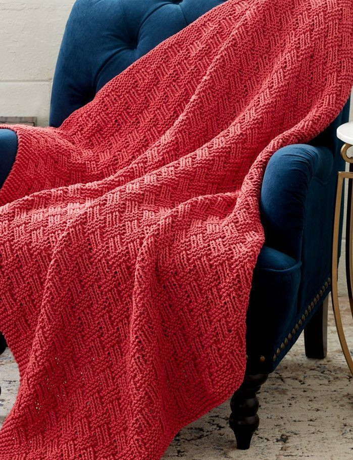 Fresh Best 25 Easy Knit Blanket Ideas On Pinterest Easy Knit Afghan Of Contemporary 50 Ideas Easy Knit Afghan