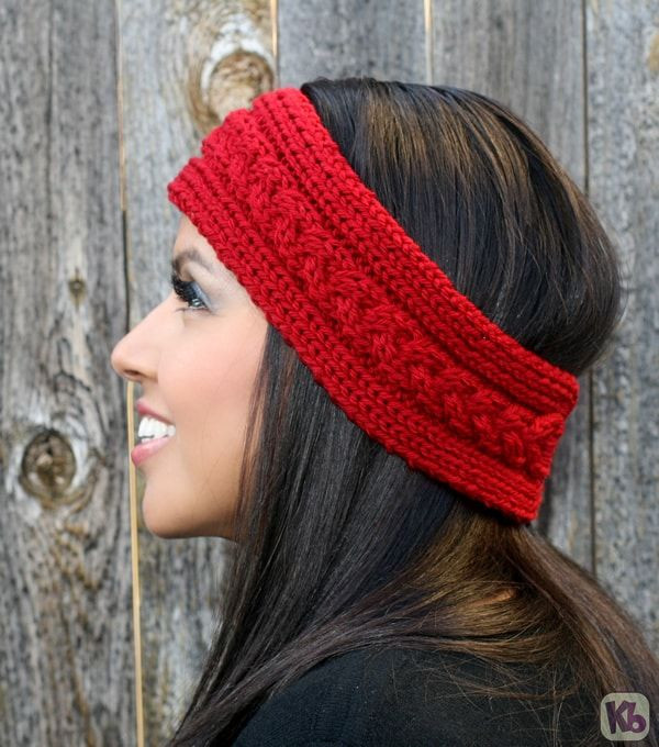 Fresh Best 25 Knit Headband Ideas Only On Pinterest Knitted Ear Warmers Of Unique 50 Images Knitted Ear Warmers