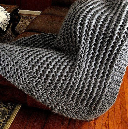 Fresh Best 25 Super Bulky Yarn Ideas On Pinterest Easy Knit Afghan Patterns Of Great 40 Pictures Easy Knit Afghan Patterns