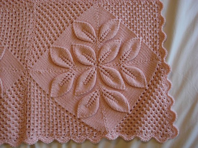 Fresh Best 340 Baby Blankets & Shawls Images On Pinterest Free Knitting Patterns for Baby Blankets and Shawls Of Innovative 43 Pictures Free Knitting Patterns for Baby Blankets and Shawls