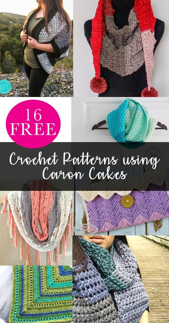 Fresh Best Crochet Favorites Images On Pinterest Caron Tea Cakes Patterns Of Incredible 46 Pics Caron Tea Cakes Patterns