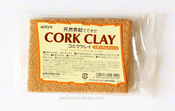 Fresh Biscuit Clay Coarsed Grain Colored Air Dry Clay From Colored Air Dry Clay Of Amazing 47 Pictures Colored Air Dry Clay