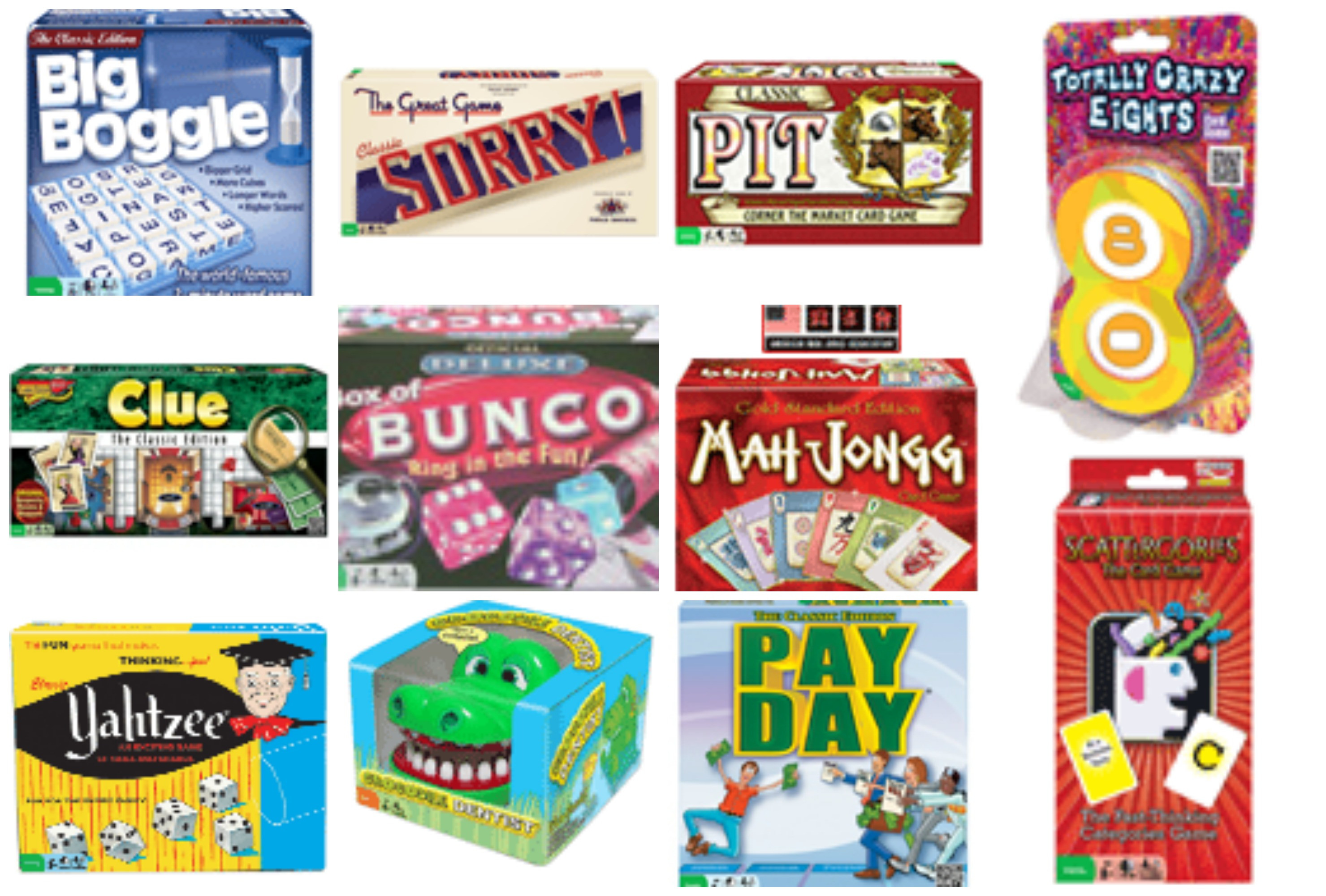 Fresh Board Game Luxury Popular African Board Game Popular Most Popular Family Games Of Wonderful 43 Pictures Most Popular Family Games