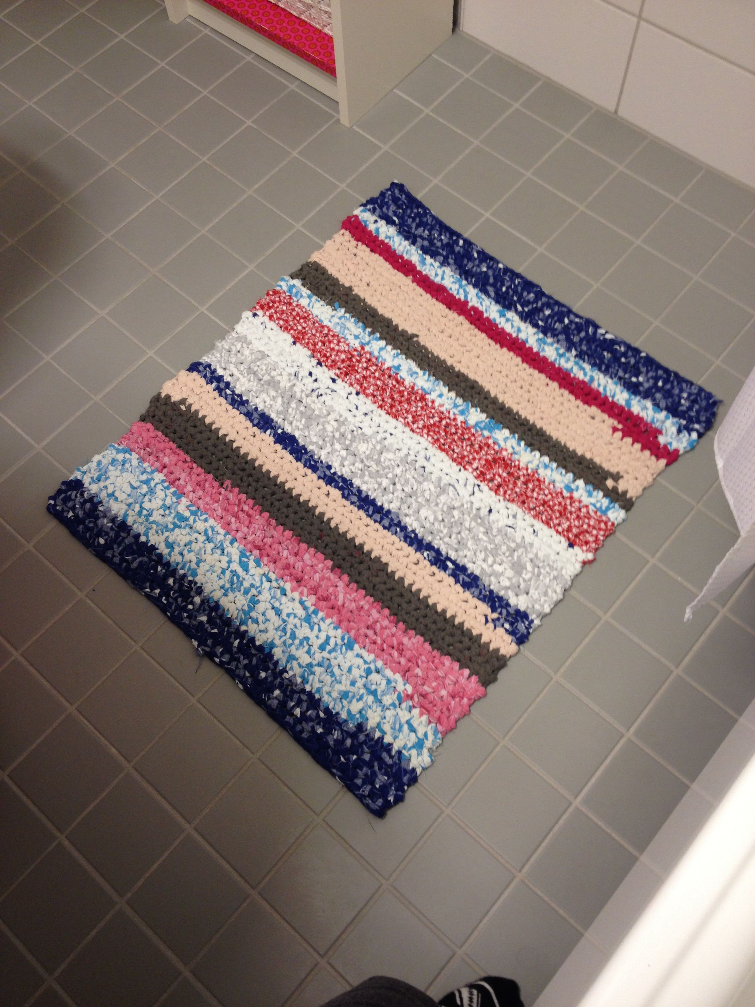 Book Crochet Bath Rugs In Germany By Noah
