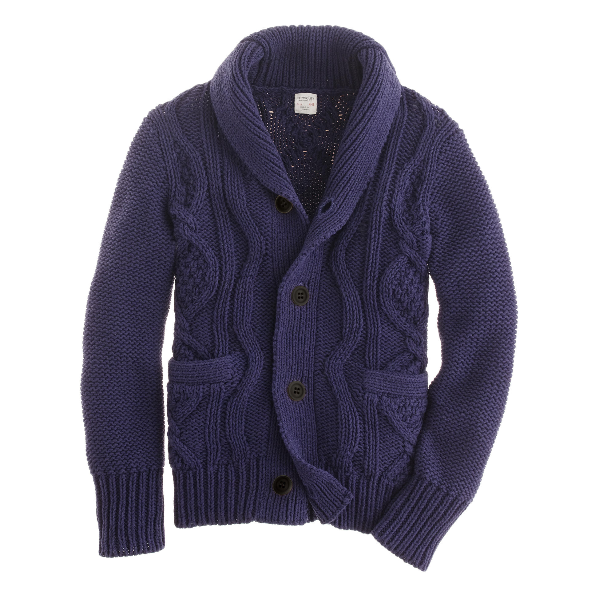 Fresh Boys Cotton Cable Shawl Collar Cardigan Boys Knit Sweater Of Lovely 50 Models Boys Knit Sweater