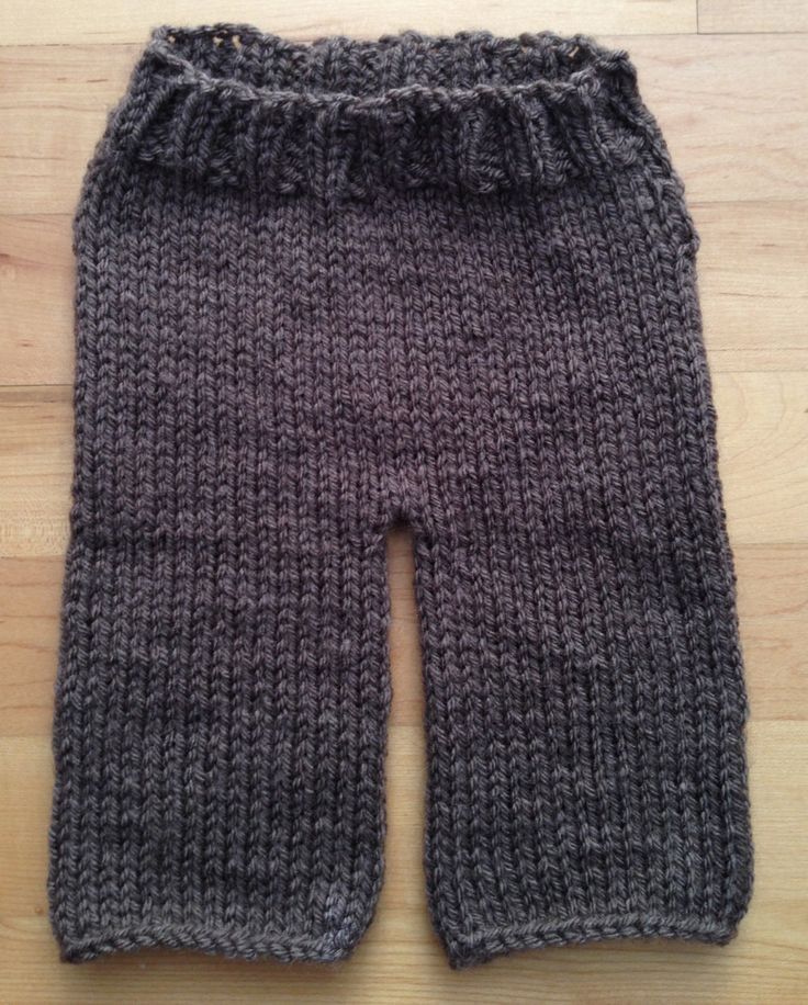 Fresh Bum Room Baby Pants Knitting Pattern Newborn Pants Knit Baby Pants Of Attractive 44 Pics Knit Baby Pants