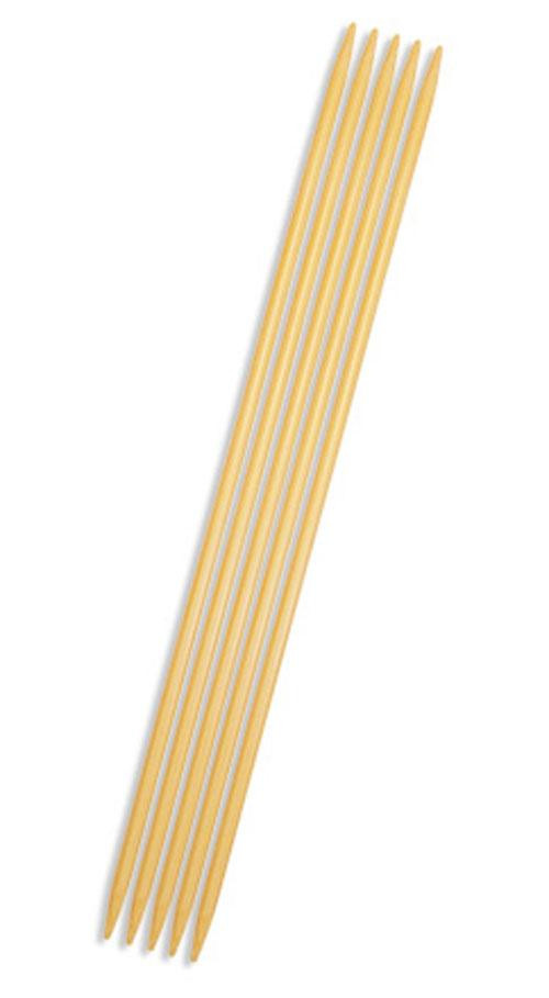 Fresh Buy Double Pointed Needles 20 Cm Fer $6 79 Double Pointed Knitting Needles Of Lovely 40 Ideas Double Pointed Knitting Needles