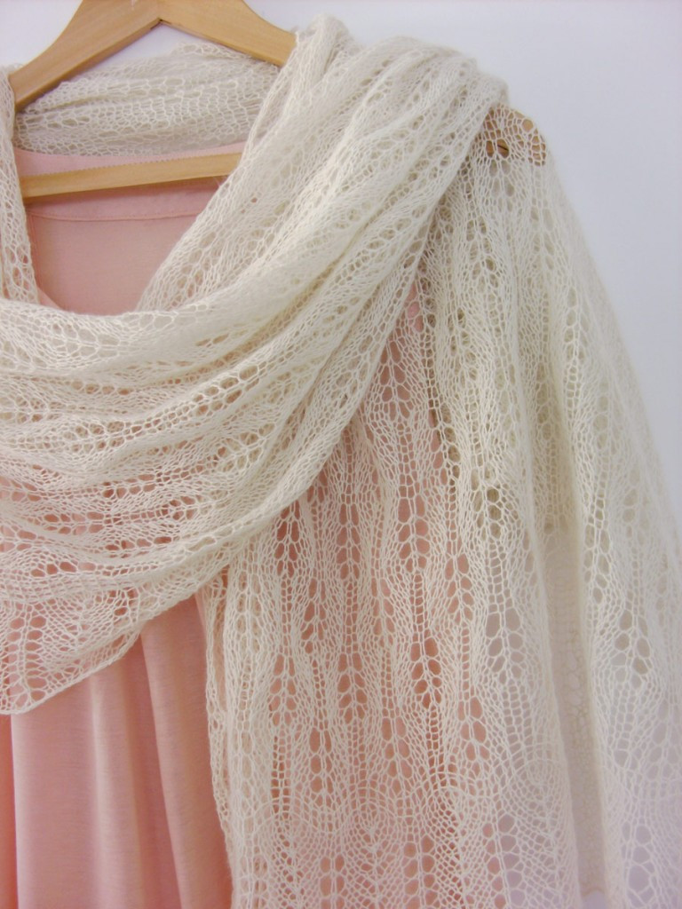 Fresh Buy Romantic Hand Knitted Lace Wedding Wrap Try Handmade Knitted Wedding Shawl Of Awesome Wedding and Bridal Knitting Patterns Knitted Wedding Shawl