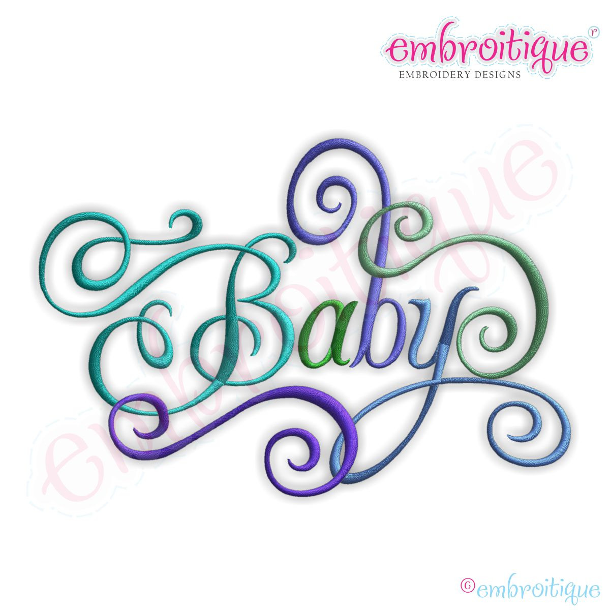 Fresh by Year Created 2014 April June Baby Baby Embroidery Of Gorgeous 42 Ideas Baby Embroidery