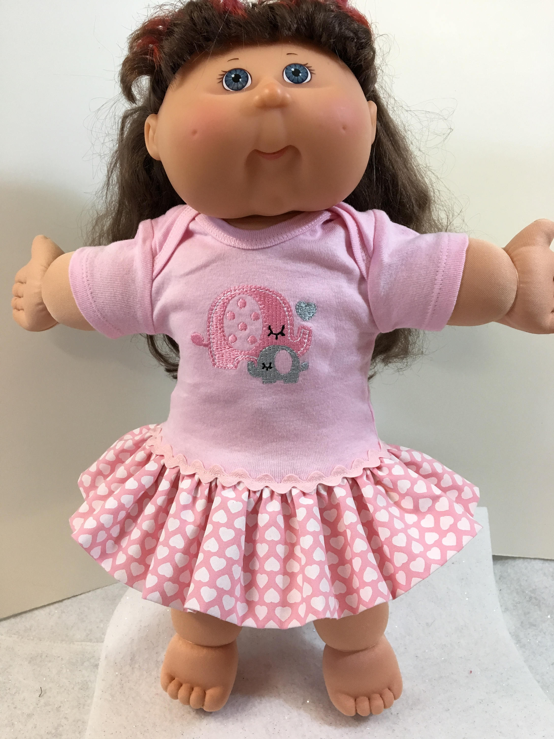 Fresh Cabbage Patch Kids 16 Doll Clothes Cute Mommy and Cabbage Patch Kids for Sale Of Marvelous 47 Pics Cabbage Patch Kids for Sale