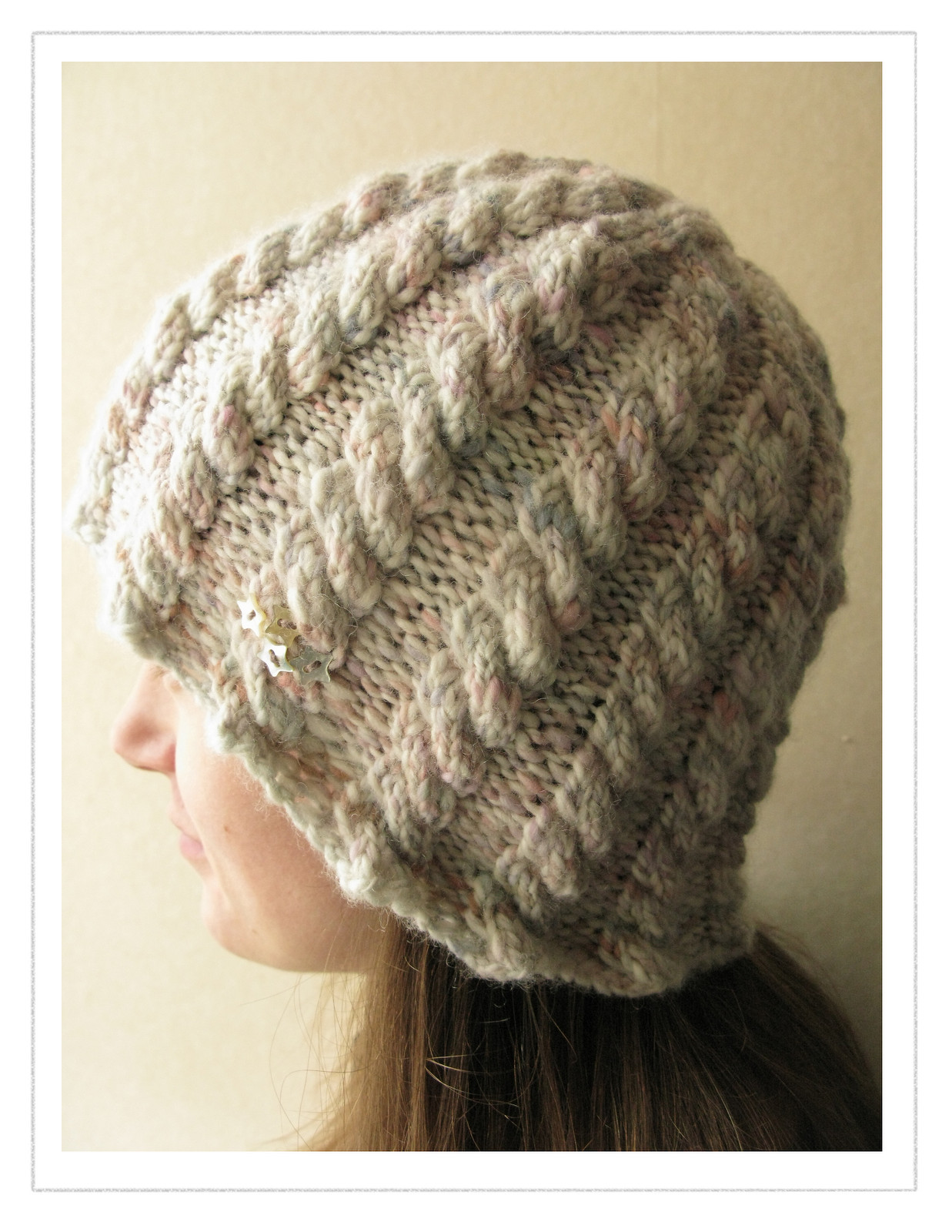 Fresh Cable Knit Hat Pattern Cable Knit Hat Of Fresh 40 Pics Cable Knit Hat