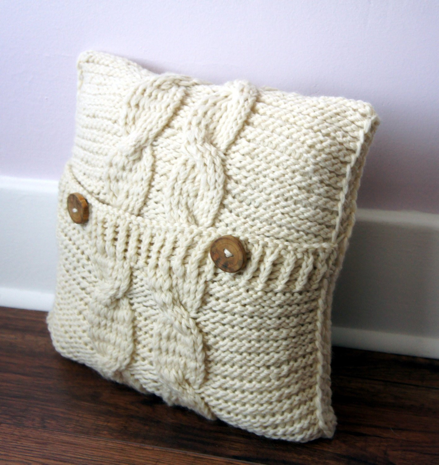 Fresh Cable Knit Pillow Cover Pillow Cover Decorative Pillow Cable Knit Pillow Cover Of Top 41 Pictures Cable Knit Pillow Cover