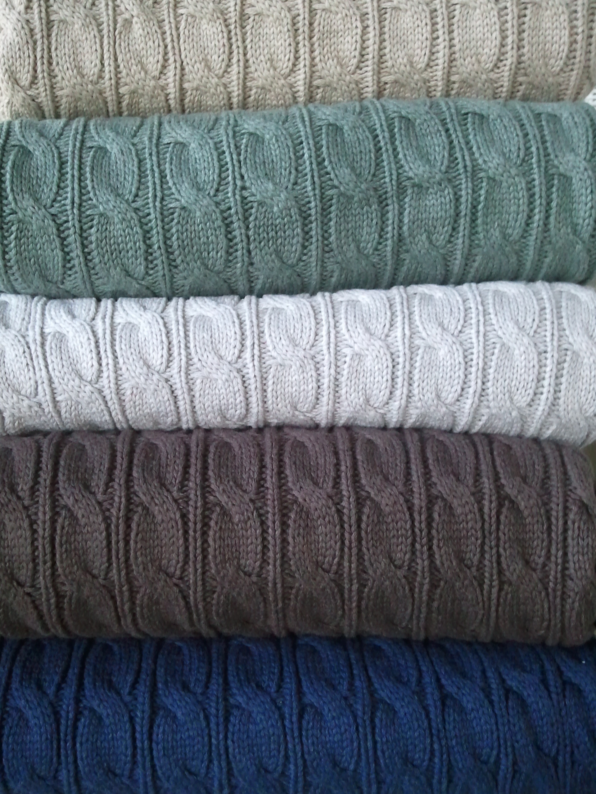 Fresh Cable Knit Throws Cable Blanket Of Contemporary 40 Ideas Cable Blanket
