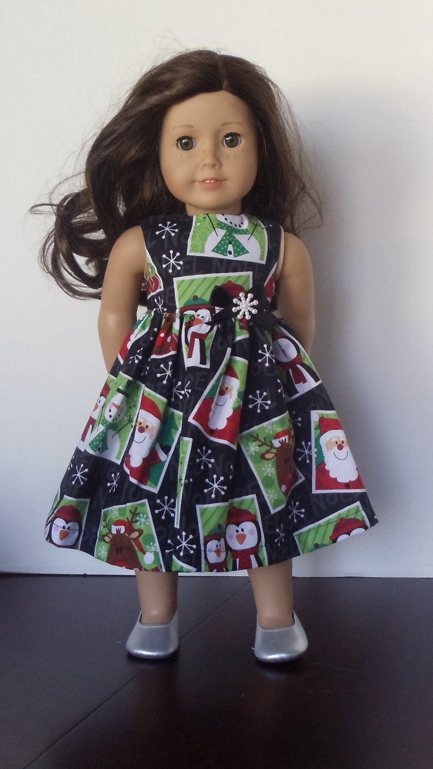 Fresh Camelot S Treasures American Girl Doll Clothes Pretty American Girl Doll Christmas Outfits Of Wonderful 40 Ideas American Girl Doll Christmas Outfits