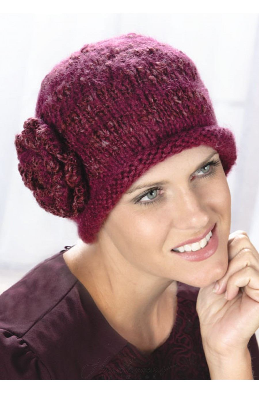 Fresh Cancer Hats – Tag Hats Knit Hats for Cancer Patients Of New 48 Models Knit Hats for Cancer Patients