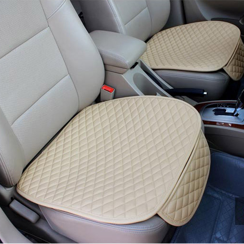 Fresh Car Seat Cover Four Seasons General Wear Resistant Leather Car Seat Blanket Size Of New 48 Photos Car Seat Blanket Size
