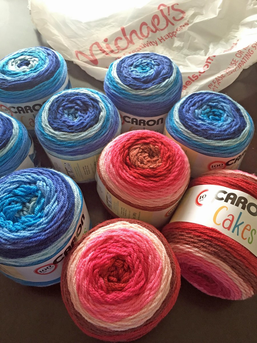 Fresh Caron Cakes Craze Caron Cakes Yarn Colors Of Unique 41 Photos Caron Cakes Yarn Colors