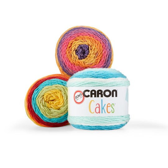 Fresh Caron Cakes™ Yarn Caron Cakes Yarn Colors Of Unique 41 Photos Caron Cakes Yarn Colors