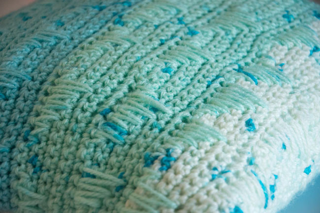 Fresh Caron Cakes Yarn Review • Lovecrochet Blog Caron Big Cakes Patterns Of Awesome 46 Pics Caron Big Cakes Patterns