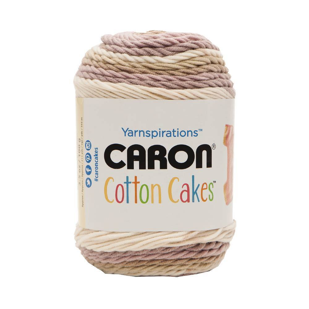 Fresh Caron Cotton Cakes 100 G Caron Cotton Cakes Yarn Of Amazing 48 Photos Caron Cotton Cakes Yarn