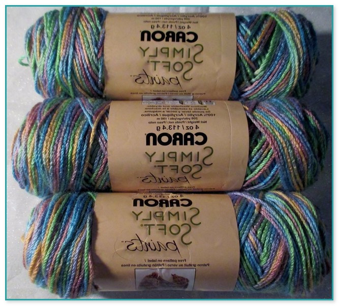 Fresh Caron Simply soft Multi Color Yarn Caron Yarn Colors Of Attractive 45 Pictures Caron Yarn Colors