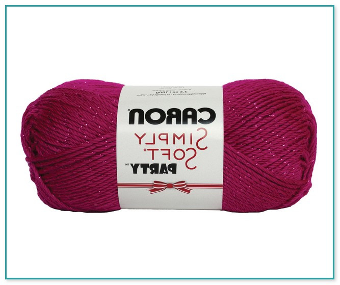 Fresh Caron Simply soft Party Yarn Colors Caron Simply soft Party Yarn Of Incredible 47 Images Caron Simply soft Party Yarn