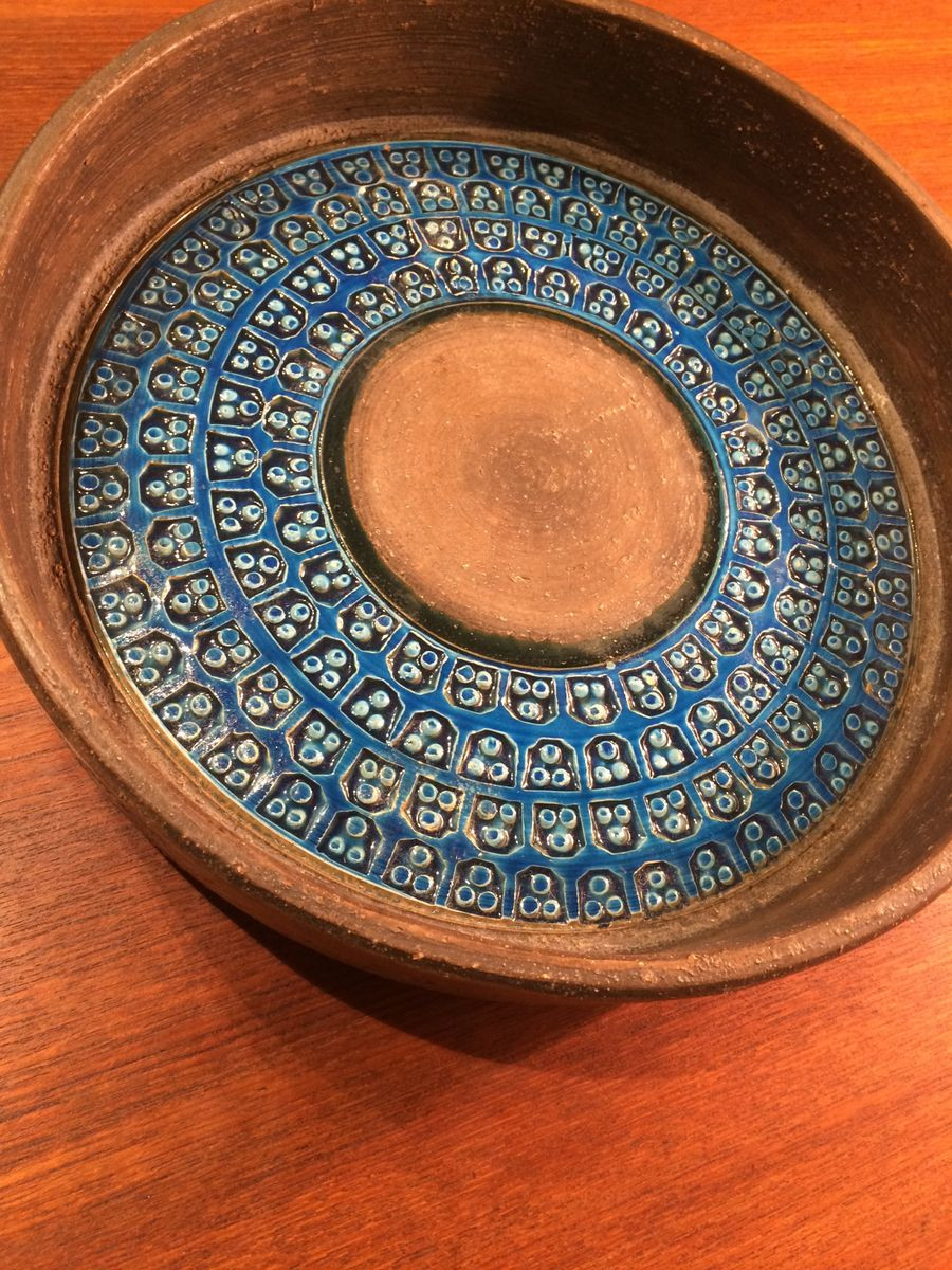 Fresh Ceramic Bowl by Aldo Londi for Bitossi for Sale at Pamono Pottery Clay for Sale Of Unique 40 Ideas Pottery Clay for Sale