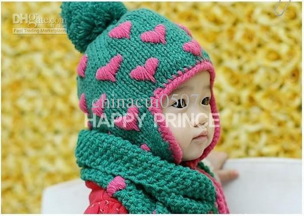 Fresh Children S Scarf Knitting Patterns Free Child Scarf Crochet Pattern Of Top 41 Images Child Scarf Crochet Pattern