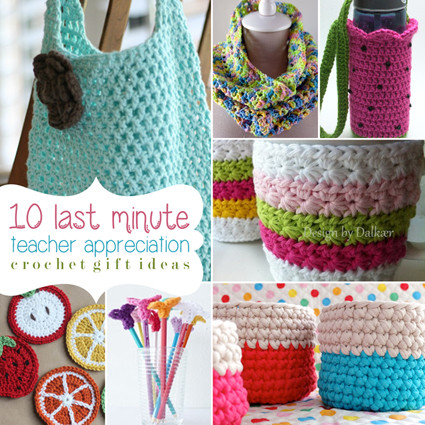 Fresh Christmas Gift Ideas for Third Graders Christmas T Best Crochet Gifts Of Incredible 46 Pics Best Crochet Gifts