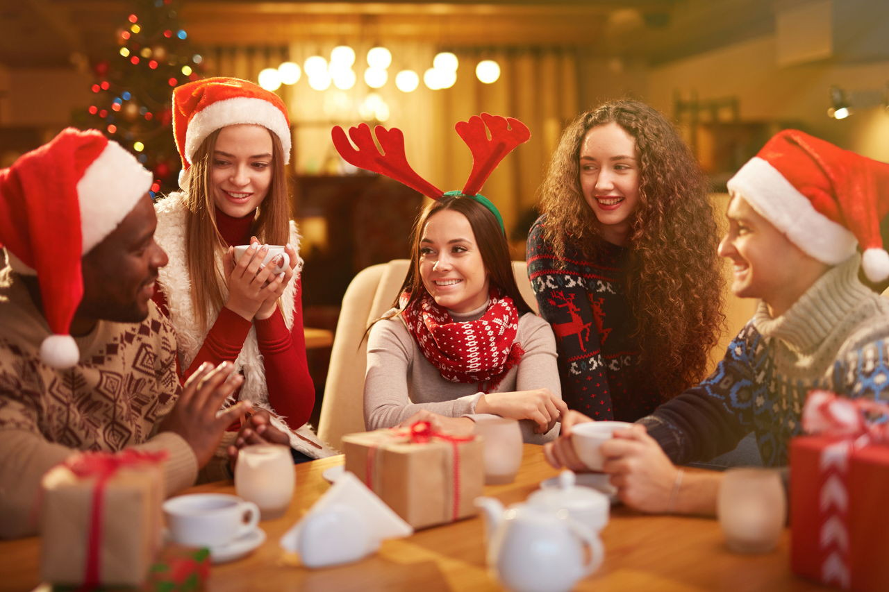 Fresh Christmas Party Games for Groups Most Popular Family Games Of Wonderful 43 Pictures Most Popular Family Games