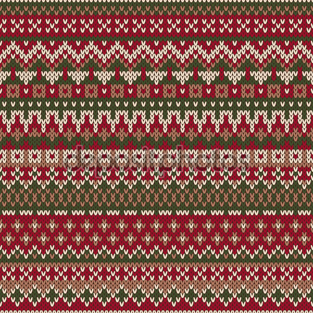 Fresh Christmas Sweater Design Seamless Knitted Pattern In Fair isle Pattern Of Top 42 Photos Fair isle Pattern