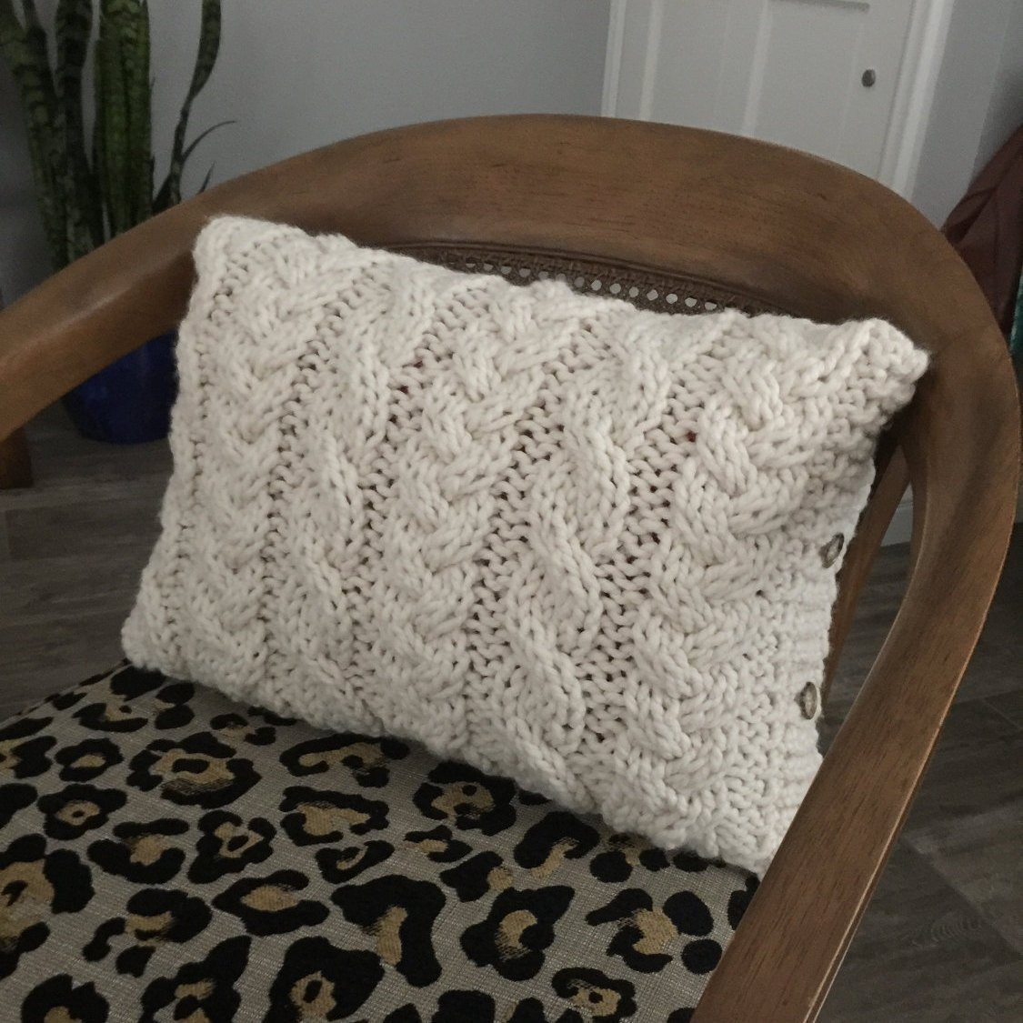Fresh Chunky Cable Knit Pillow Cover Lumbar Small Cable Knit Pillow Cover Of Top 41 Pictures Cable Knit Pillow Cover