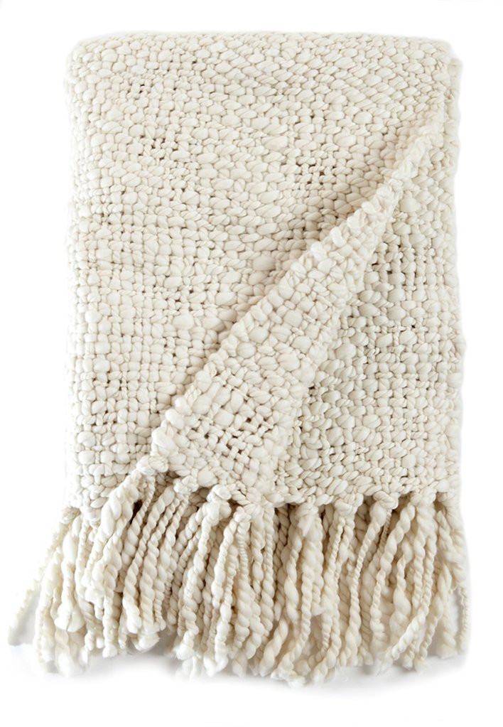 Fresh Chunky Cable Knit Throw Sweater Long Sweater Jacket Cable Knit Sweater Blanket Of Incredible 50 Photos Cable Knit Sweater Blanket