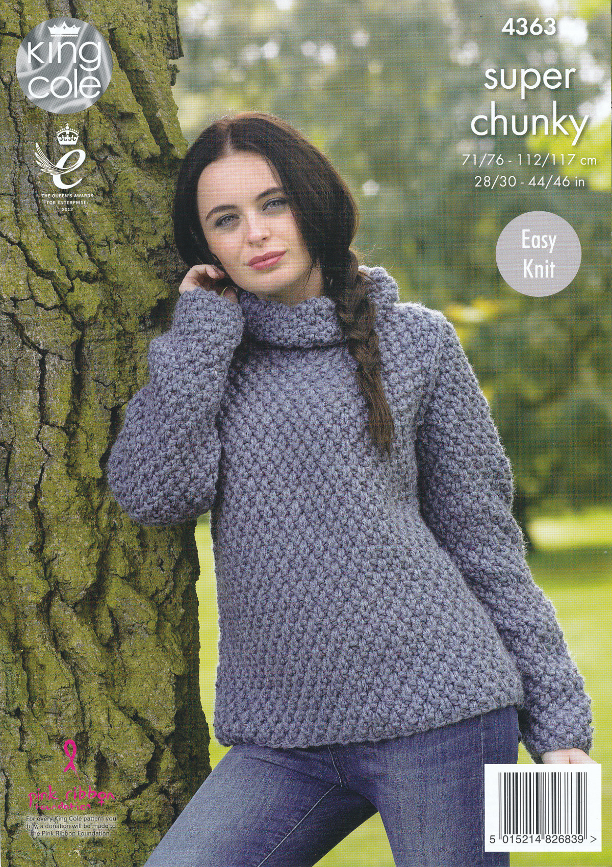 Fresh Chunky Knit Sweater Pattern Cardigan with buttons Chunky Knit Sweater Pattern Of Top 45 Models Chunky Knit Sweater Pattern