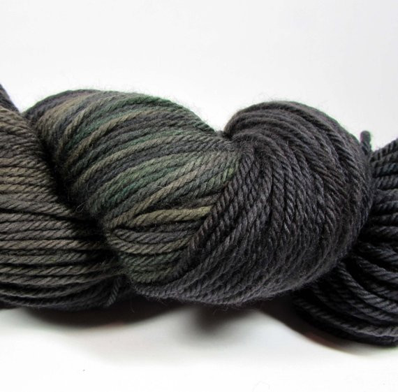 Fresh Clearance Sale Black Camo Hand Dyed Yarn Worsted Variegated Yarn Sale Clearance Of Gorgeous 50 Models Yarn Sale Clearance