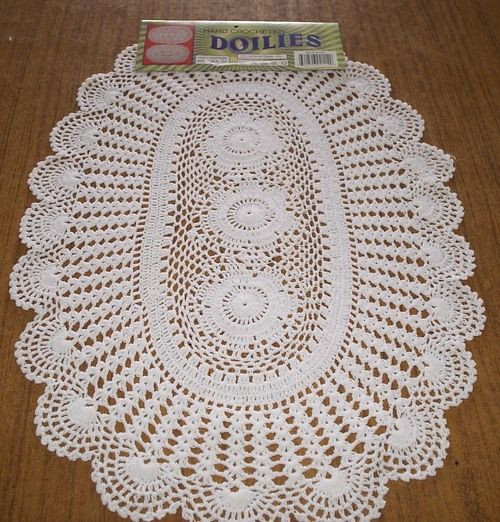 Fresh Coffee Table Runner Table Runners and Crochet Crochet Table Runners Of Gorgeous 50 Models Crochet Table Runners