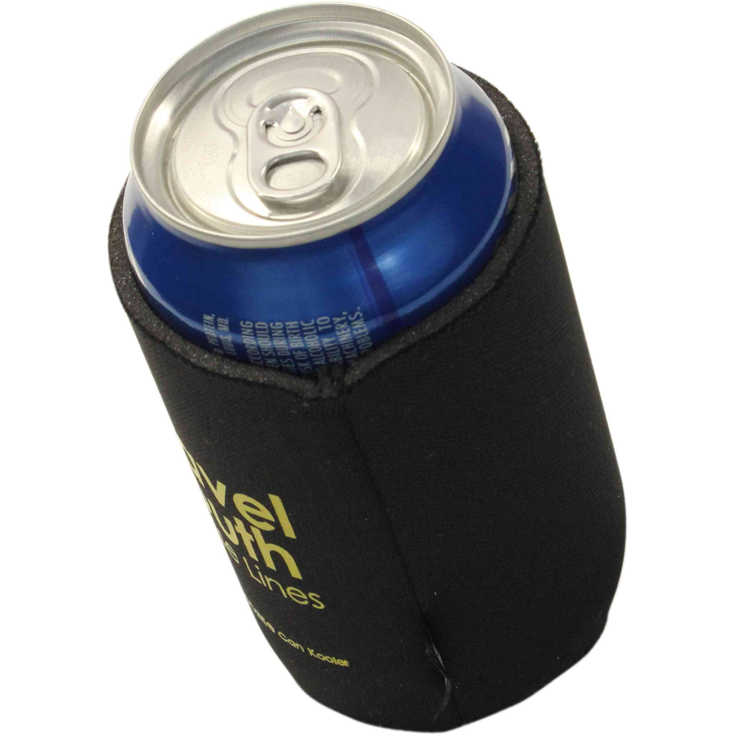 Fresh Collapsible Koozie Can Cooler Personalized Koozies Can Cozy Of Wonderful 48 Pictures Can Cozy