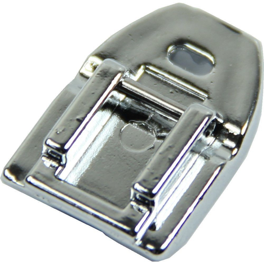 Fresh Concealed Invisible Zipper Sewing Machine Presser Foot Singer Sewing Machine Zipper Foot Of Wonderful 43 Pictures Singer Sewing Machine Zipper Foot