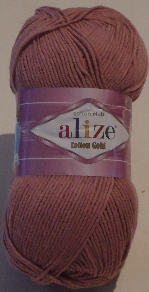 Fresh Cotton Gold Yarn A Lovely Knitting and Crochet Yarn by Alize Black and Gold Yarn Of Superb 46 Images Black and Gold Yarn