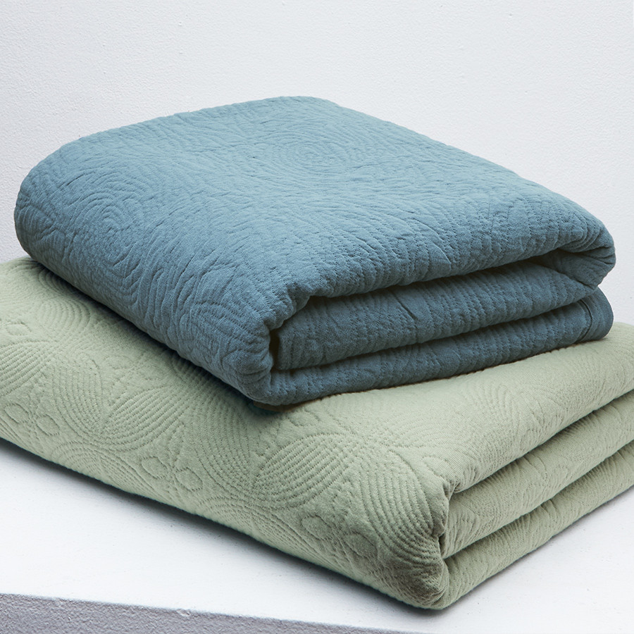 Fresh Cotton Knit Summer Blanket Home Collections Cotton Knit Blanket Of Innovative 42 Models Cotton Knit Blanket