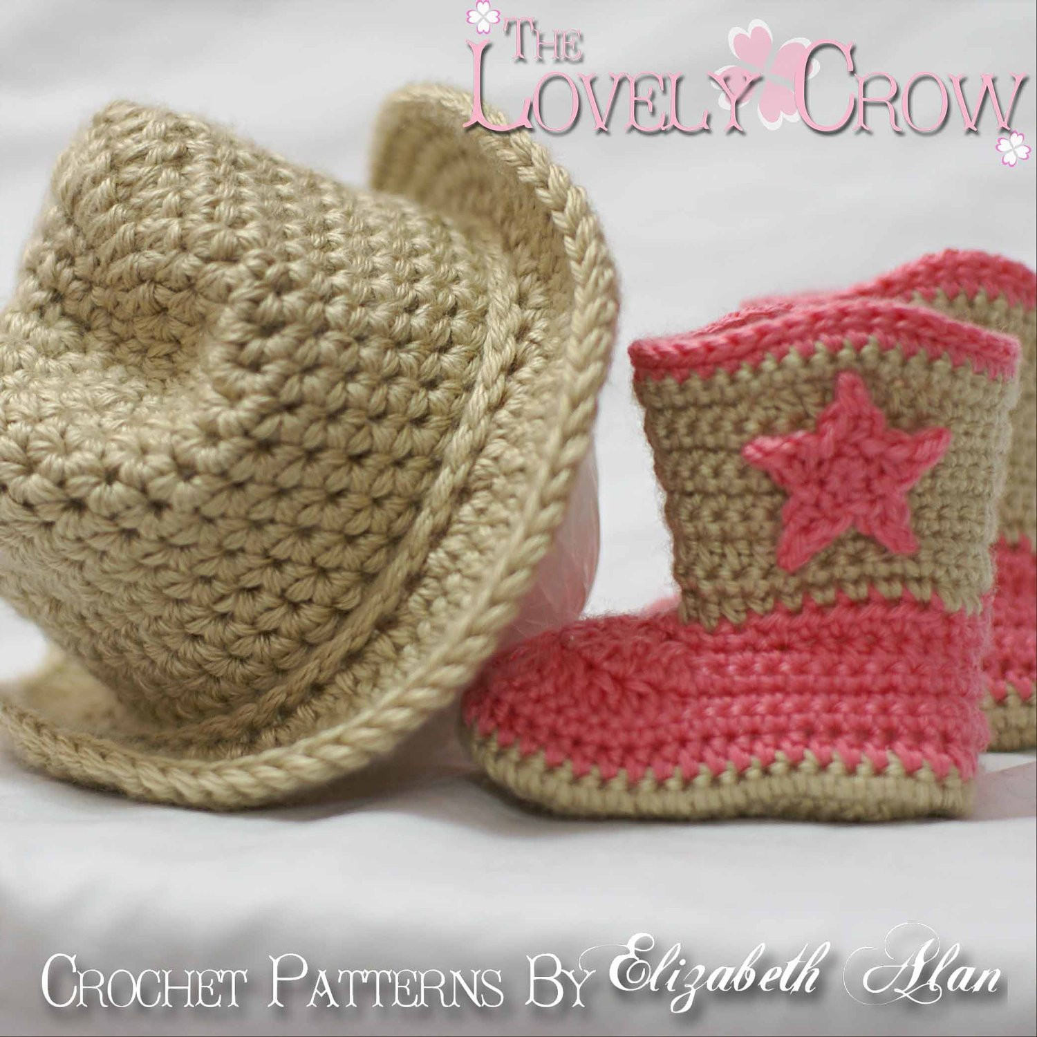Fresh Cowboy Crochet Patterns Includes Patterns for Boot Crochet Baby Cowboy Hat Pattern Free Of Innovative 40 Pics Crochet Baby Cowboy Hat Pattern Free